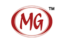 MG Polyplast