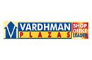 Vardhman Properties